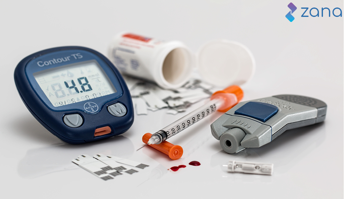 IDDM, insulin-dependent diabetes mellitus, type I diabetes mellitus,Insulin-Dependent Diabetes Mellitus 4, IDDM4,Insulin-Dependent Diabetes Mellitus 5, IDDM5,Insulin-Dependent Diabetes Mellitus 2, IDDM2,Insulin-Dependent Diabetes Mellitus 6, IDDM6,Insulin-Dependent Diabetes Mellitus 8, IDDM8,Insulin-Dependent Diabetes Mellitus 7, IDDM7,Insulin-Dependent Diabetes Mellitus 3, IDDM3,