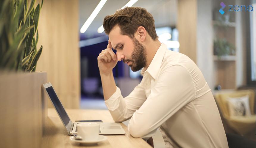 Tension-type headache (disorder), Tension headache,