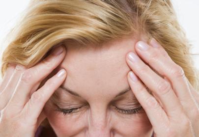 CVA - Cerebrovascular accident, Cerebrovascular accident (disorder), Stroke,cerebrovascular disorder, stroke, CVA (cerebral vascular accident), cerebrovascular accident,