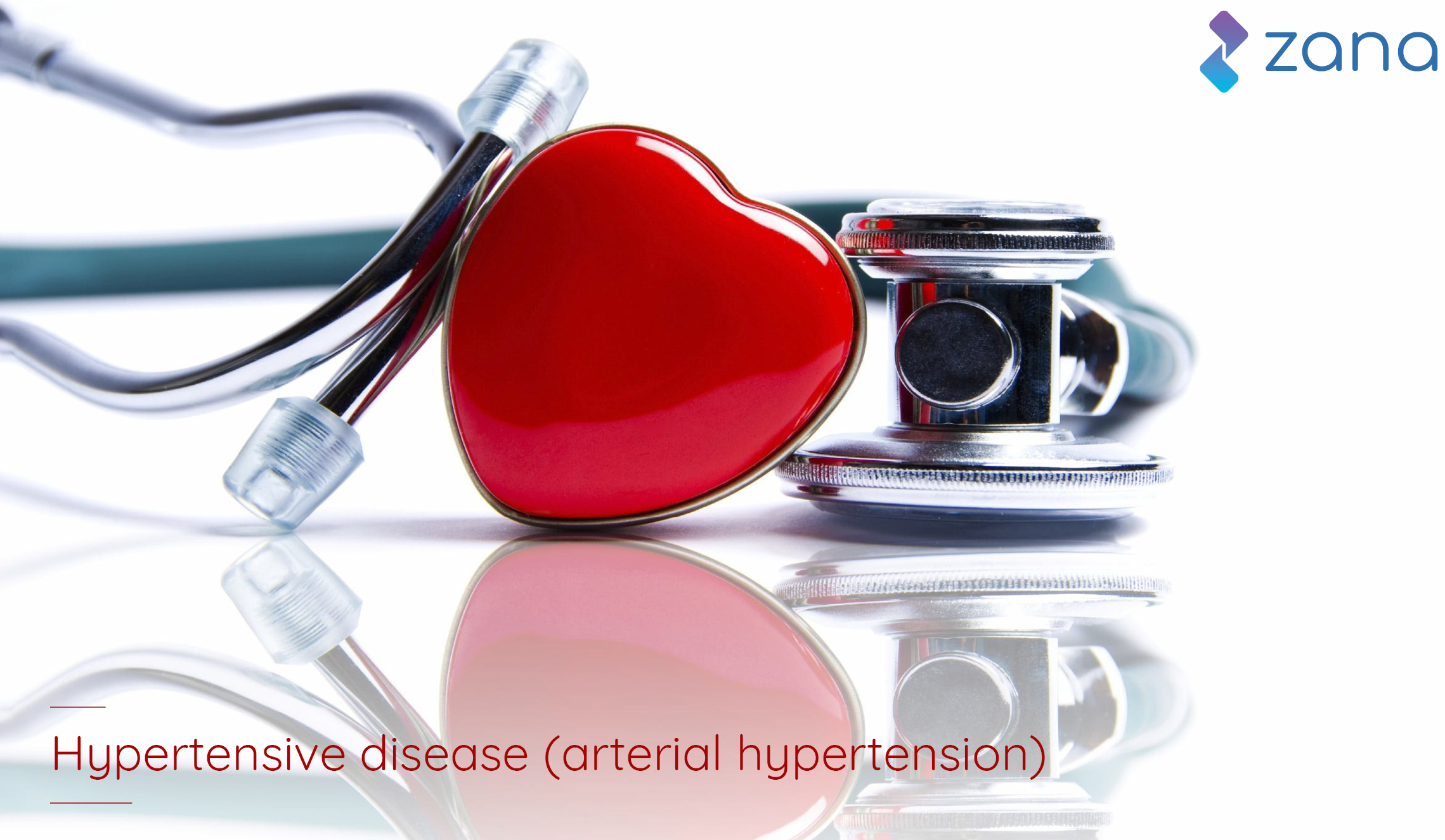 blood pressure,BP, Hypertension,Hypertensive disorder,systemic arterial disorder, Hypertensive vascular disease, HBP, Hypertensive (disorder),systemic arterial,High blood pressure,Hypertension,Systemic arterial hypertension,BP-High blood pressure,High blood pressure disorder,HT-Hypertension,HTN-Hypertension,Hypertensive vascular degeneration,Arterial hypotension,Hypopiesis,Low blood pressure (disorder),vascular hypertensive disorder,hyperpiesia,hypertensive disease,essential hypertension,