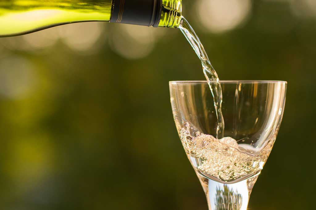 'Alcohol can cause irreversible genetic damage to stem cells, says study' The Guardian reports
