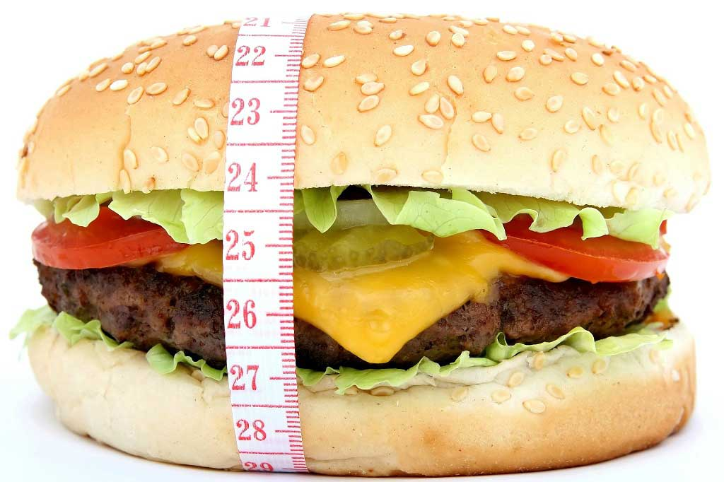 New US estimates link obesity to 18% of deaths