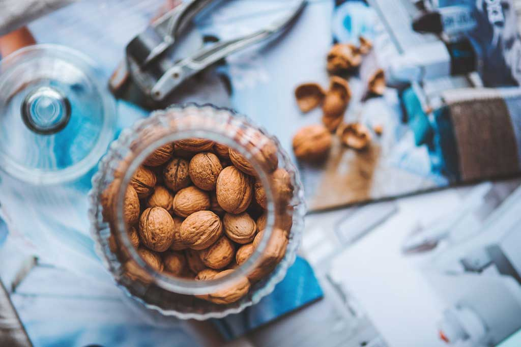 No proof walnuts prevent diabetes