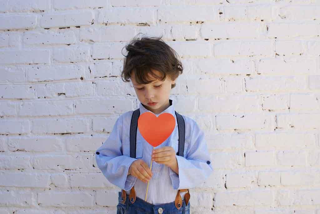 Congenital microcardia, Congenital hypoplasia of heart (disorder), Congenital small heart,congenital heart disease, congenital microcardia, congenital hypoplasia of heart, congenital small heart,