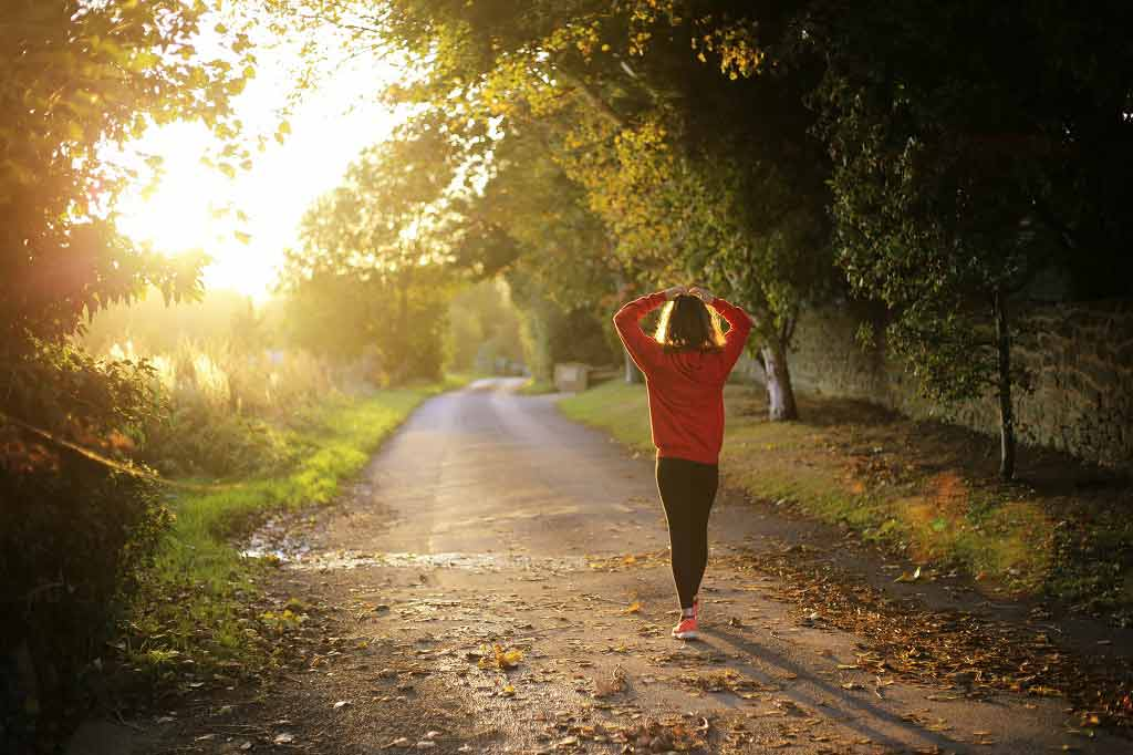 No proof that 'daily bursts of exercise' can prevent dementia
