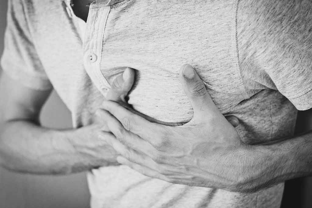 stenocardia#chest pain#angina pain#angor pectoris#breast pang,