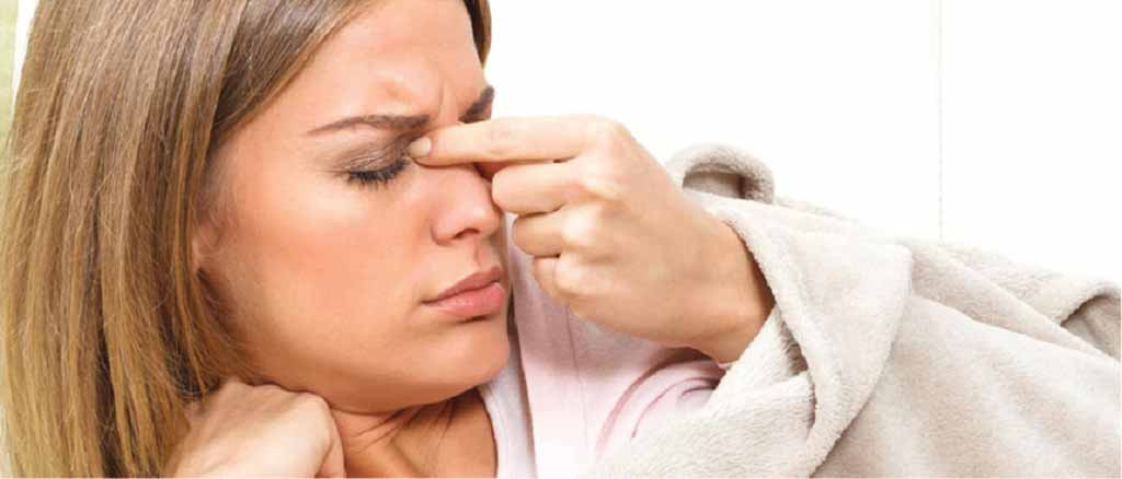 Headache disorder (disorder),Daily headache (disorder),Muscle contraction headache, Muscular headache (disorder),Low pressure headache (disorder),Sick headache (disorder),Menopausal headache (disorder),New daily persistent headache (disorder),Headache,