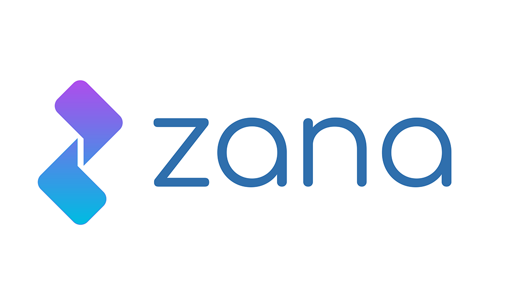 Imprint Zana Technologies GmbH